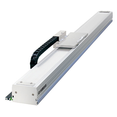 Linear Motor Single Axis Robots